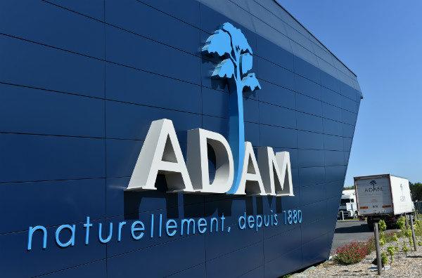 Adam8Region_Nouvelle-Aquitaine-francoise-Roch-40