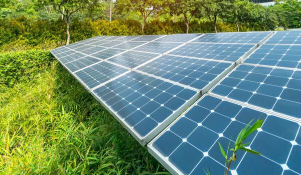 Conférence régionale dédiée à l'autoconsommation photovoltaïque