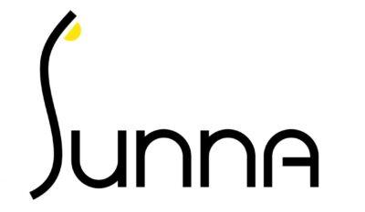 Sunna logo