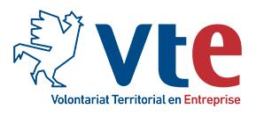 Le Volontariat Territorial en Entreprise - VTE